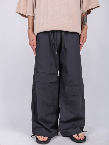 SC Other Pocket Cargo Pants (3color)