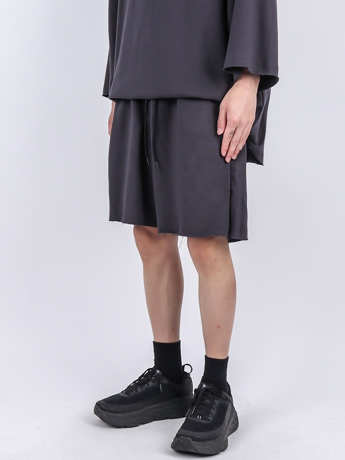 PG Setup Cutting Shorts Pants (4color)
