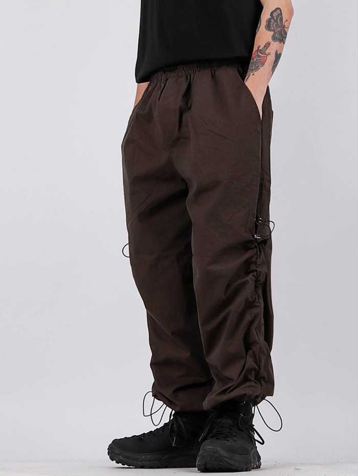 DV 4-String Pants (2color)