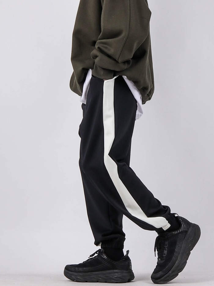 NV Line Training Jogger Pants (2color)