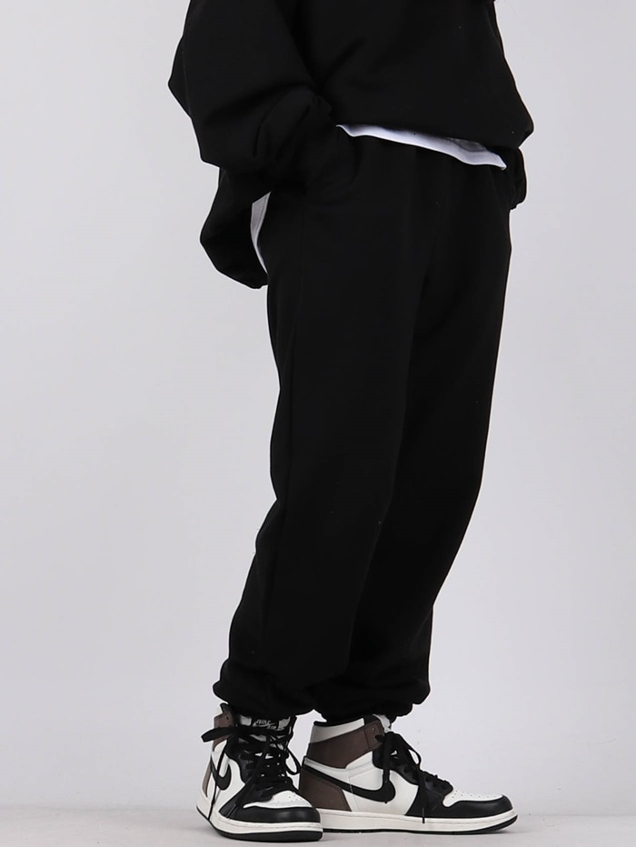 AW Signature Setup Jogger Pants (3color)