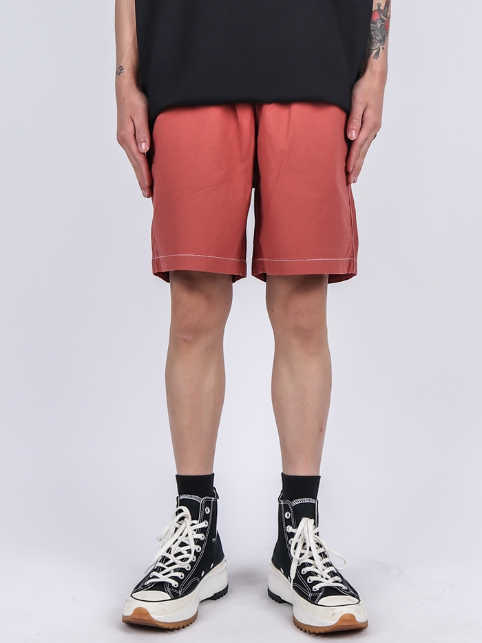 TR 82 Alps Shorts Pants (4color)