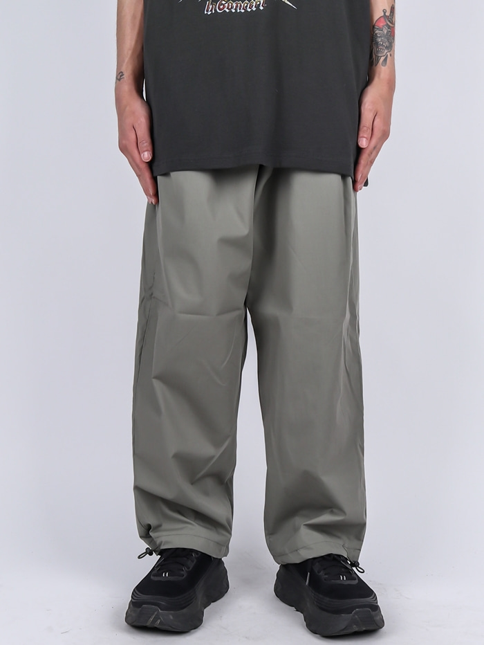 SC 08 Wide String Pants (3color)