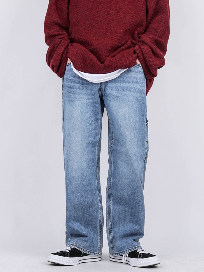 PM 42 Carpen Jeans